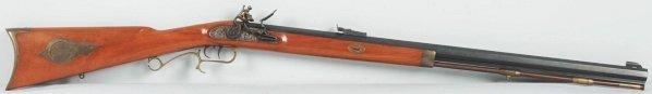 225: Thompson Flintlock .50 Rifle.