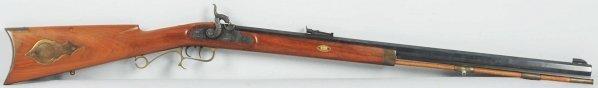 226: Thompson Percussion .50 Rifle.