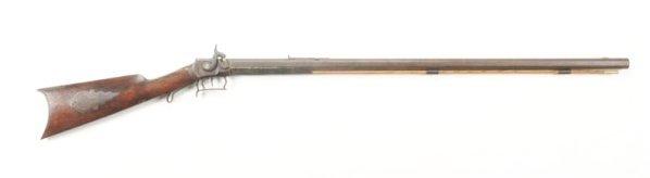 Target Rifle.