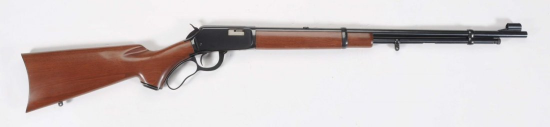 Winchester Model 94 .22 LR. Cal. Rifle.**