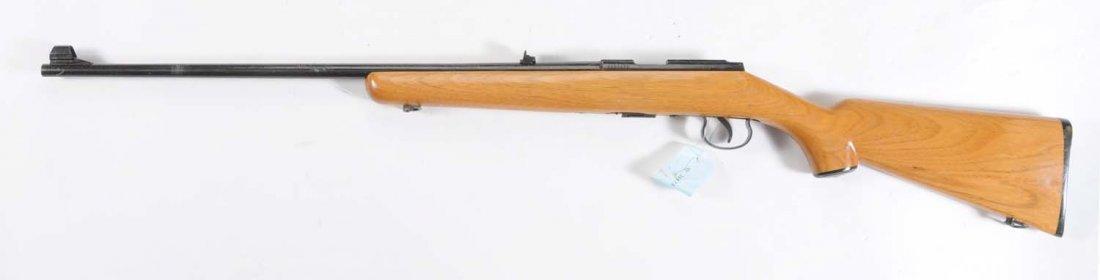 Golden Arrow JW-15A .22 LR. Cal. Rifle.** - 2