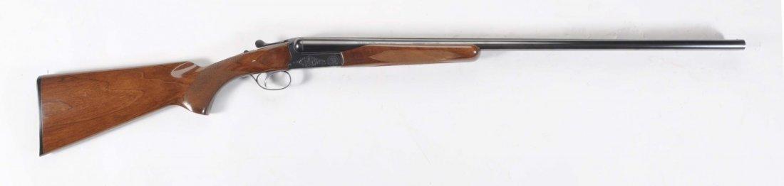 Browning BSS 20 Gauge Shotgun.**