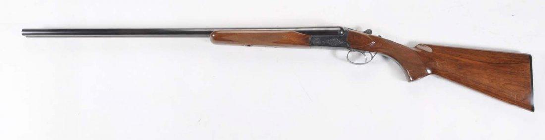 Browning BSS 20 Gauge Shotgun.** - 2