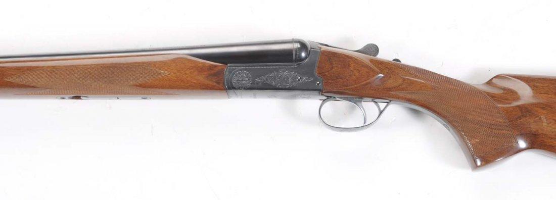 Browning BSS 20 Gauge Shotgun.** - 7
