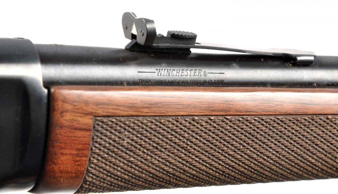 **MIB Winchester Model 9410 Lever Action Shotgun. - 2