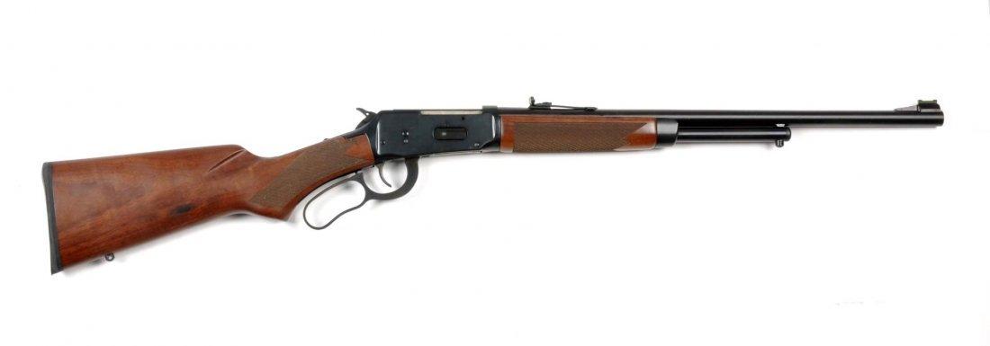 **MIB Winchester Model 9410 Lever Action Shotgun. - 5