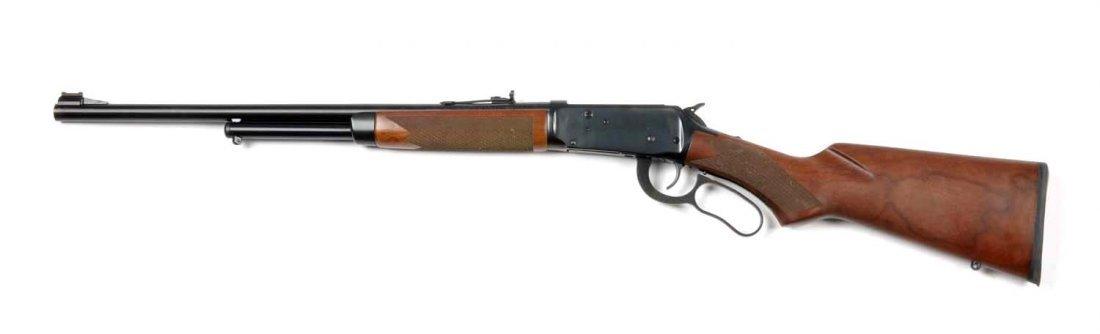 **MIB Winchester Model 9410 Lever Action Shotgun. - 6