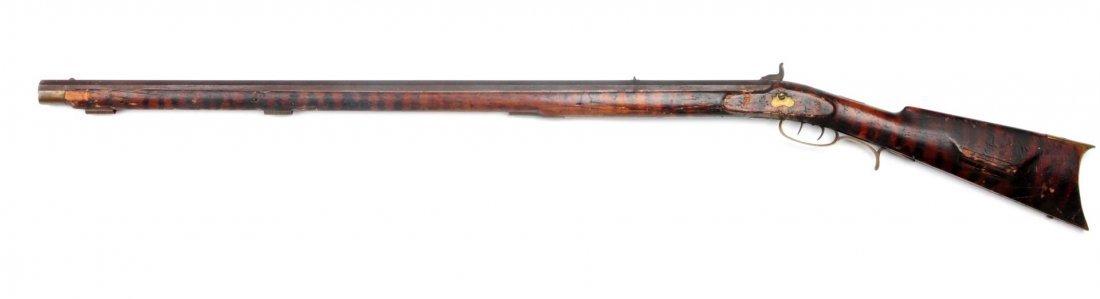 PA/KY Long Rifle. - 3