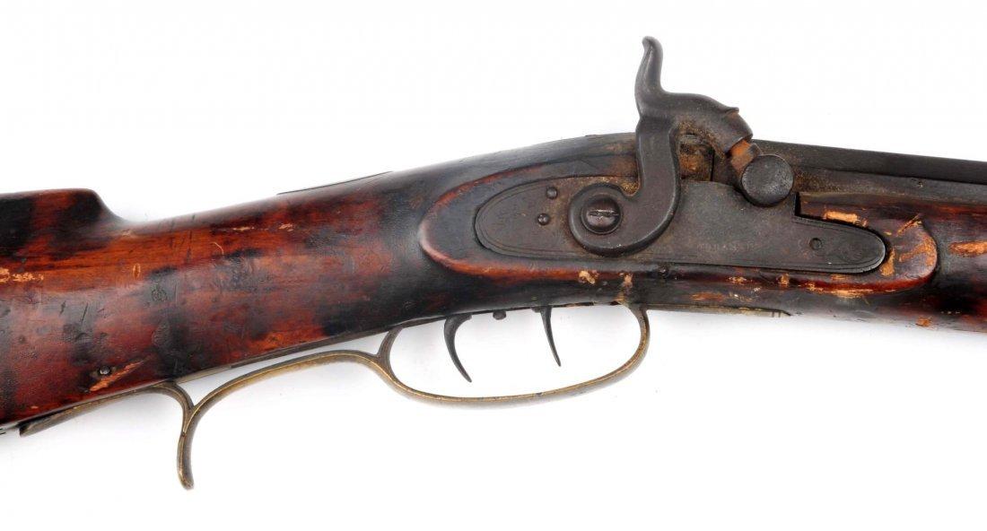 PA/KY Long Rifle. - 4