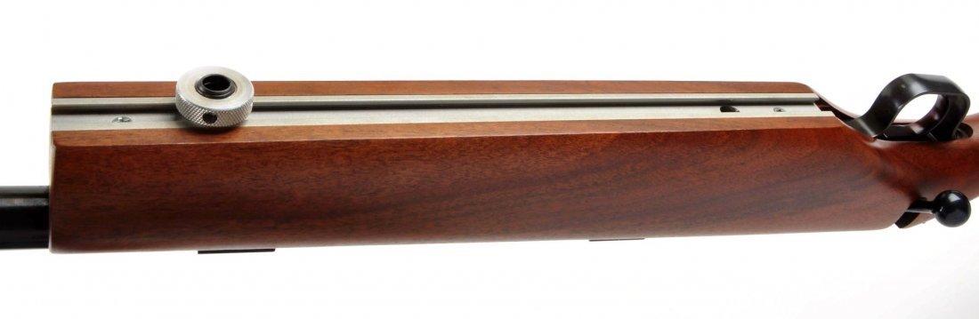 Kimber M82 USGI .22 Target Rifle (M). - 7