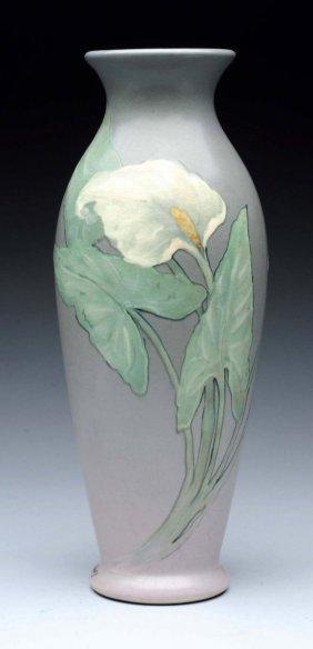 Weller Hudson Vase.