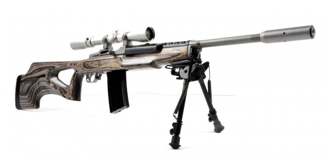 Custom also 44095531 m Ruger Mini 14 Target Model Semi Auto Rifle as well Brake Fluid Leaking How Bad 3064081 furthermore Invoice Quotation Format besides Plan For 30 Feet By 30Feet Plot  Plot Size100Square Yards  Plan Code 1306. on auto estimate