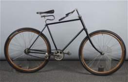 1893 Western Wheel Works Bicycle
