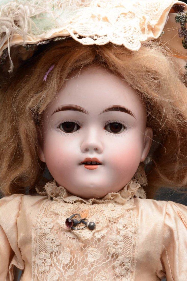 Max Handwerck Doll. - 2