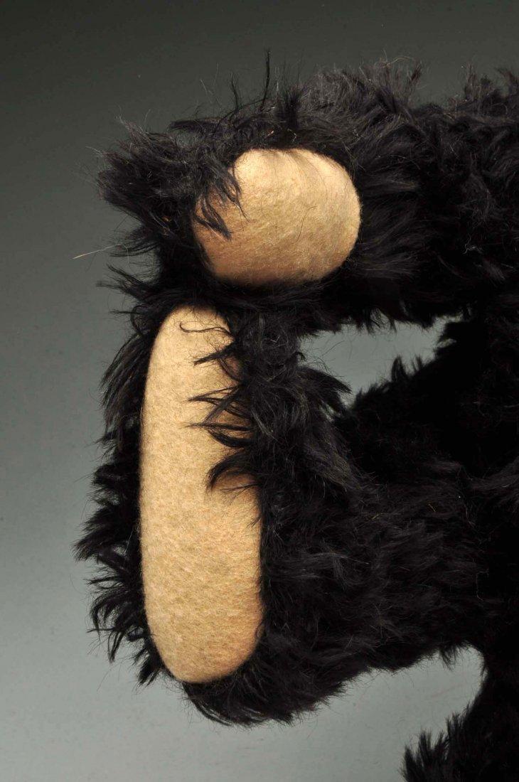 Lot Of 3: Steiff Legacy Replica Teddy Bears. - 10