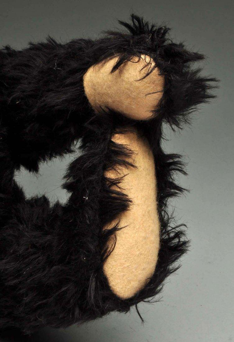 Lot Of 3: Steiff Legacy Replica Teddy Bears. - 9