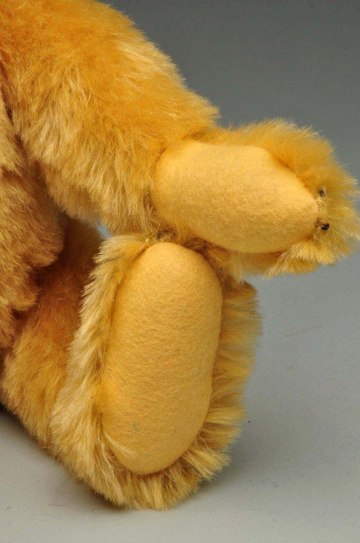 "Steiff's Limited Edition ""Giengen Teddy Bear Set"". - 7"