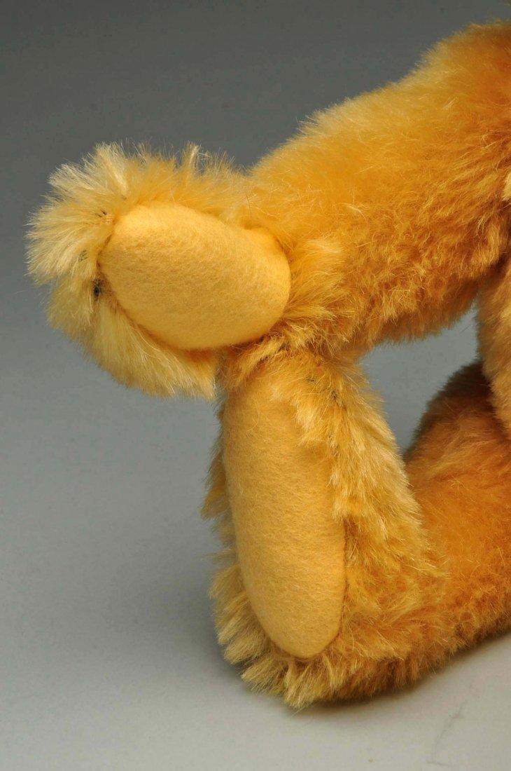 "Steiff's Limited Edition ""Giengen Teddy Bear Set"". - 8"