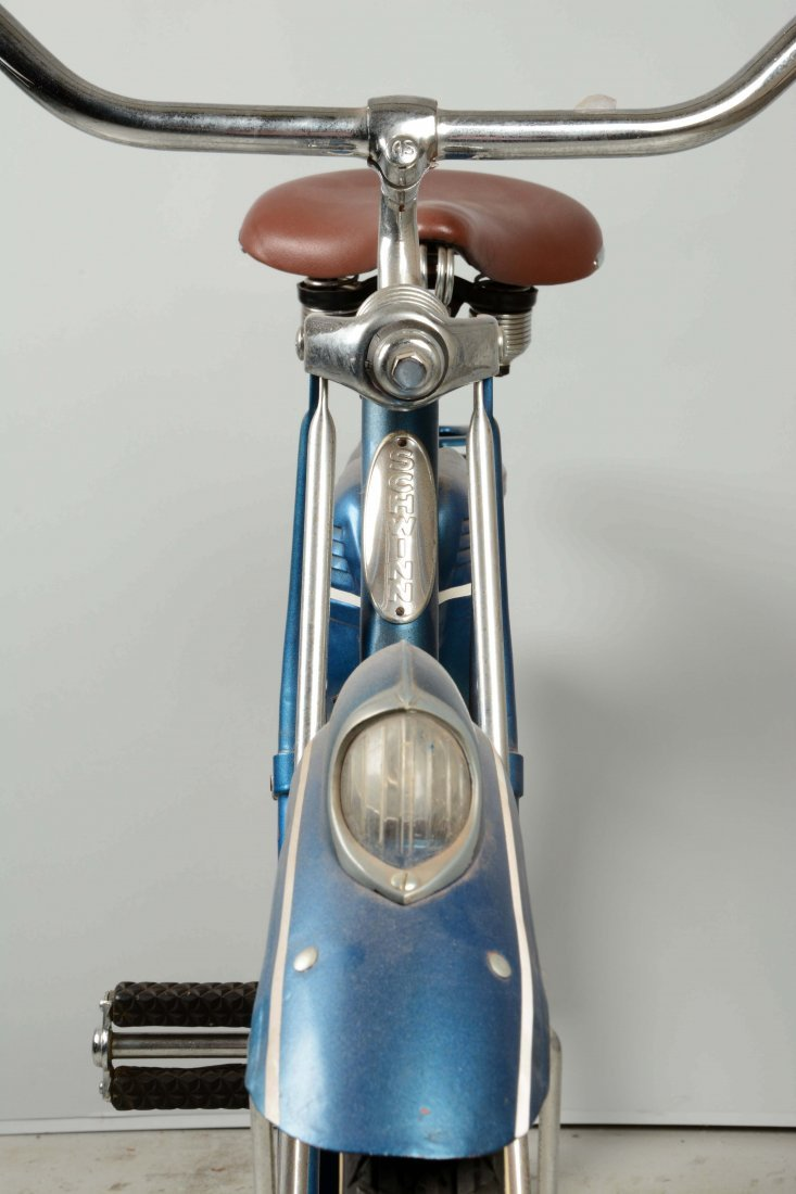 Schwinn Men's Balloon Tire Bicycle. - 5
