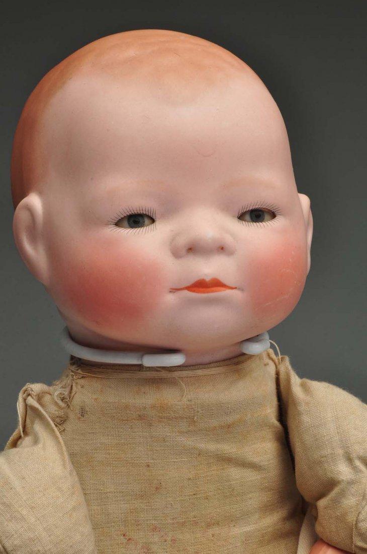 """13"""" Grace Putnam Bye Lo Baby Doll. - 2"""