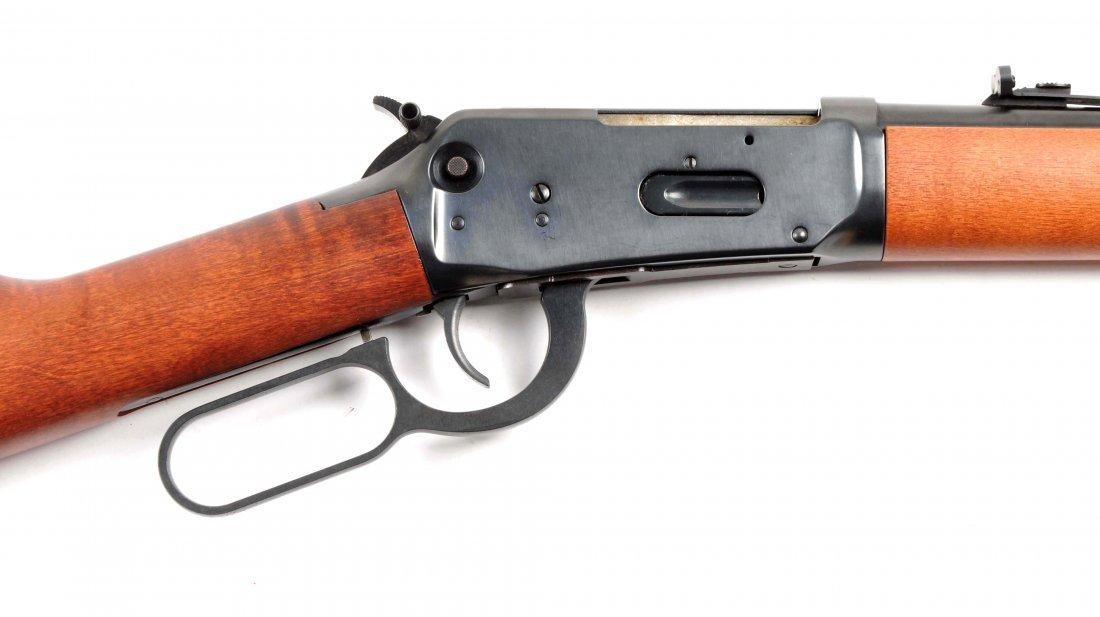 (M) Winchester 94 Ranger Model 30-30 Rifle. - 3