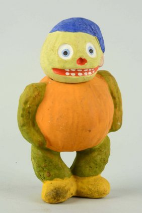 18 a 1920 39 s vintage gramophone in excellent working co for Maison container 50000