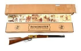 (C) MIB Winchester Centennial Model 1894 Carbine.