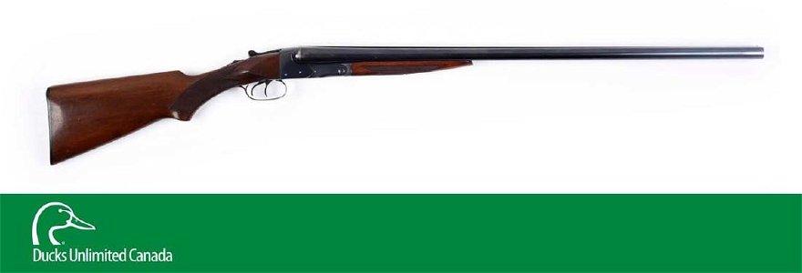 Premier Firearms & Militaria Day 3 Prices - 552 Auction Price
