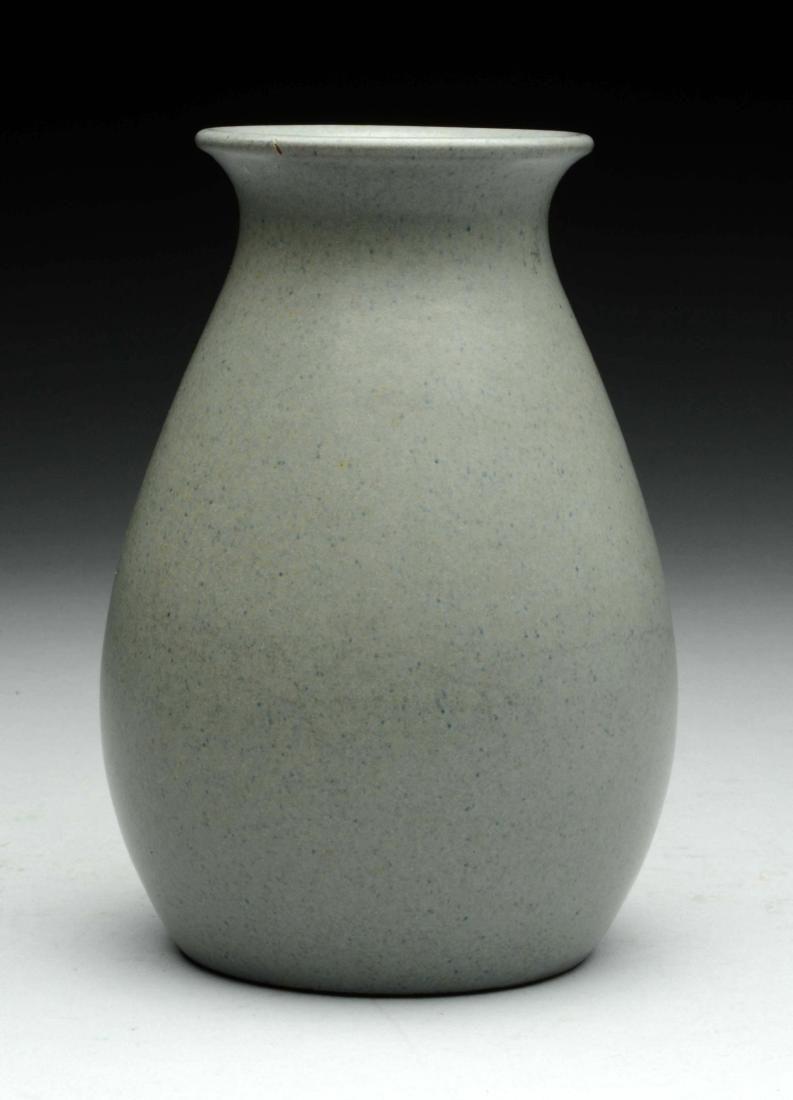 Marblehead Pottery Vase.
