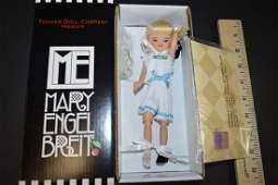 Tonner Doll Co Mary Engelbreit Tiny Ann Estelle