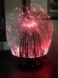 Fantasia Starburst #4000 Lamp c.1970s*