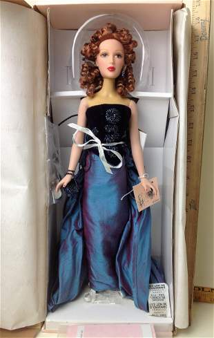 Madame Alexander, Twilight Doll