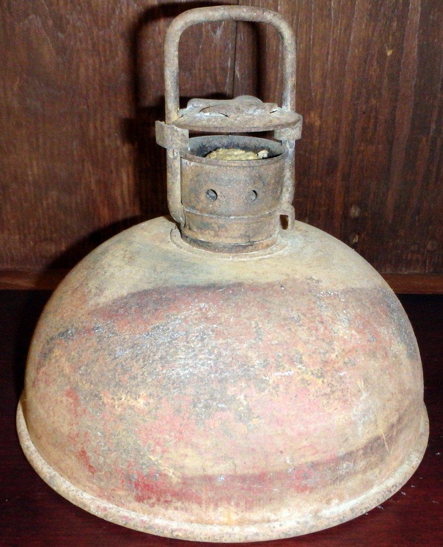 Dietz No. 55 Kerosene Torch - 2