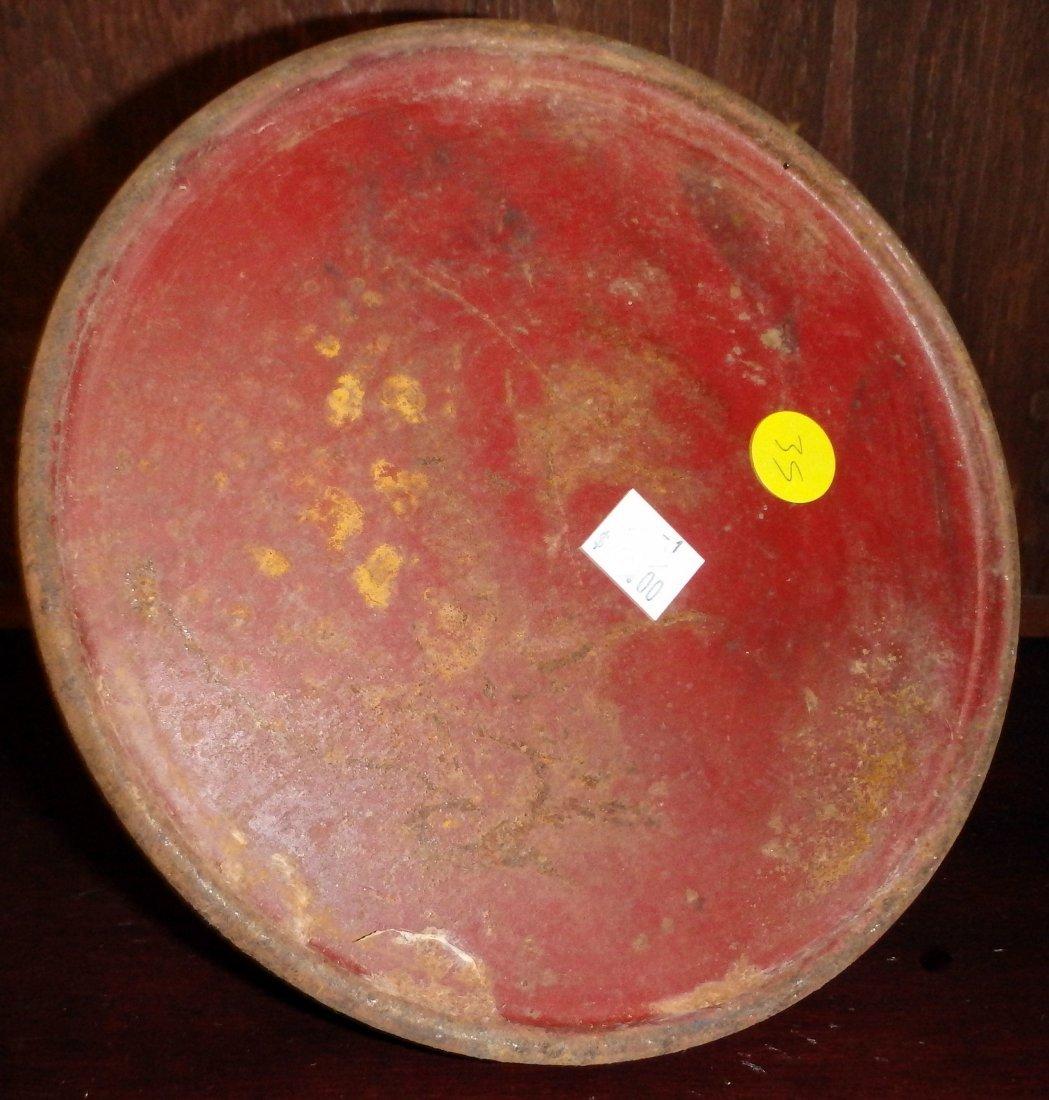 Dietz No. 55 Kerosene Torch - 3