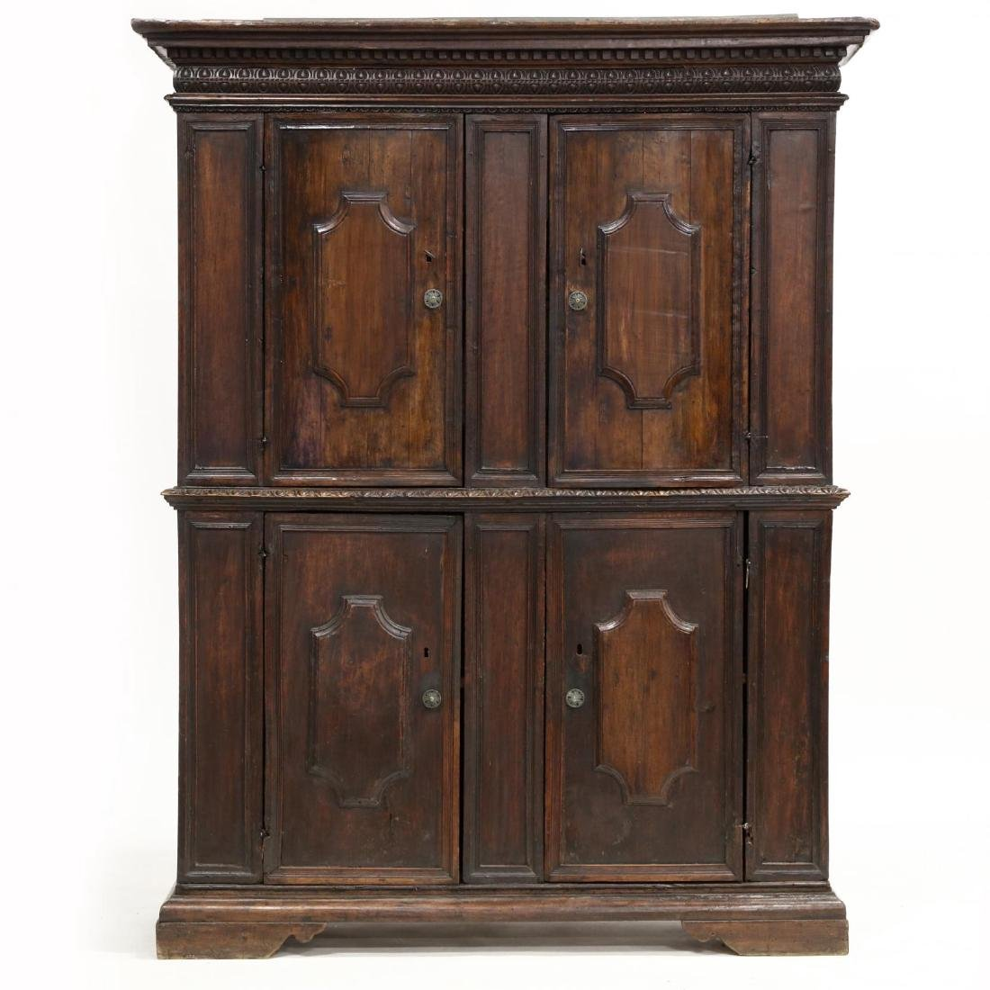 Continental Architectural Linen Press