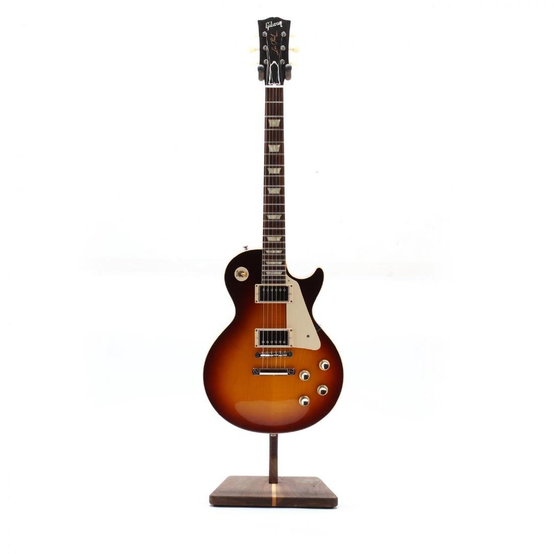 Gibson Les Paul LP-60 Reissue Guitar
