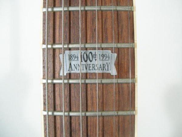 2021: Gibson Les Paul Special Double Cut Guitar, - 5