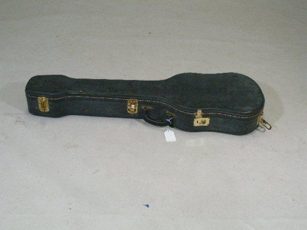 2030: Late 1960s Hofner Viola Electric Guitar, - 8