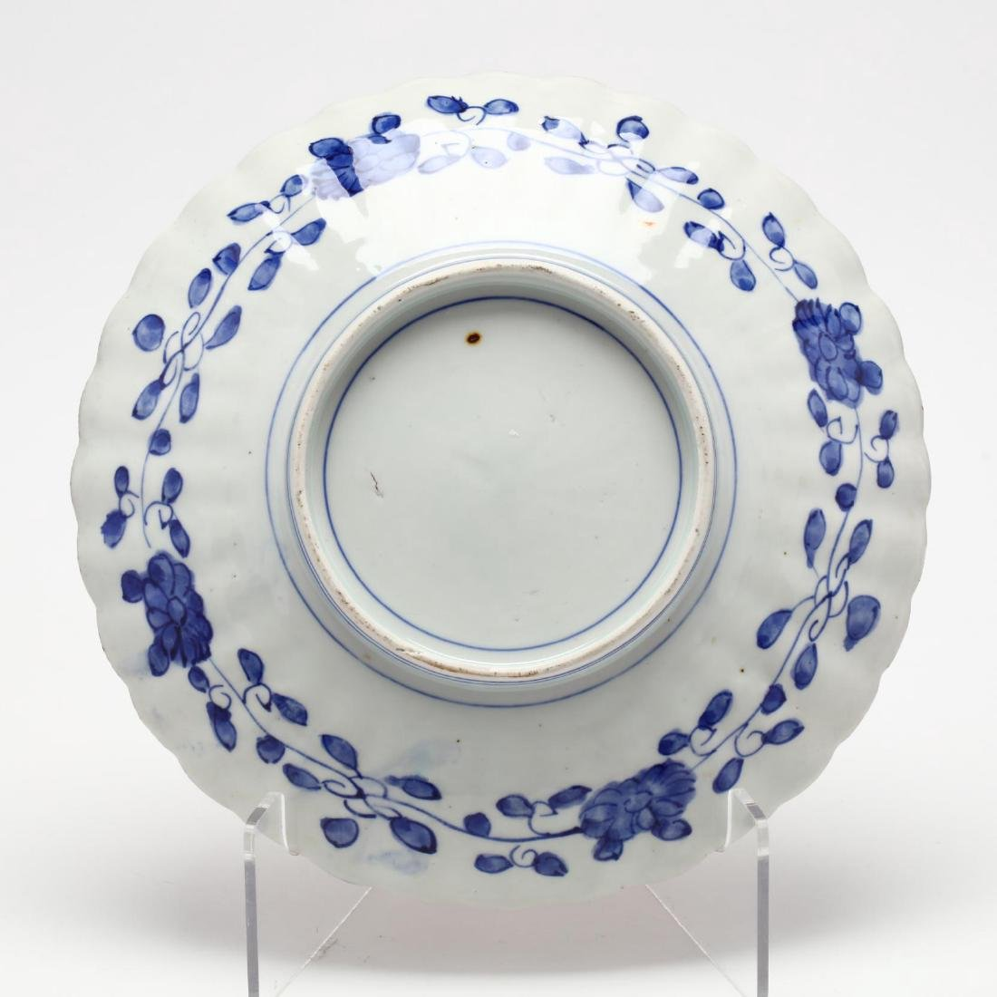 A Group of Imari Porcelain - 5