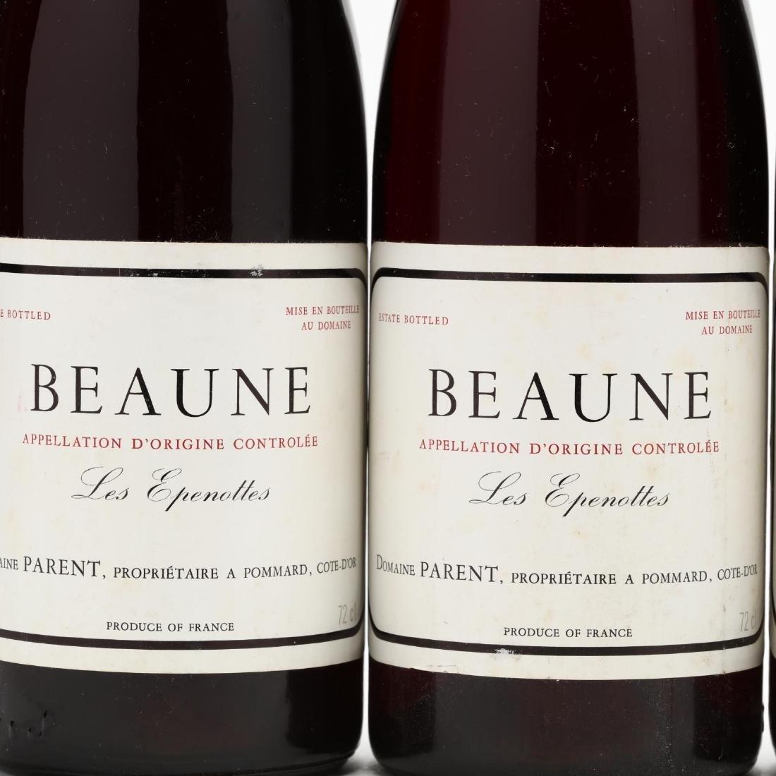 Beaune - Vintage 1978 - 2