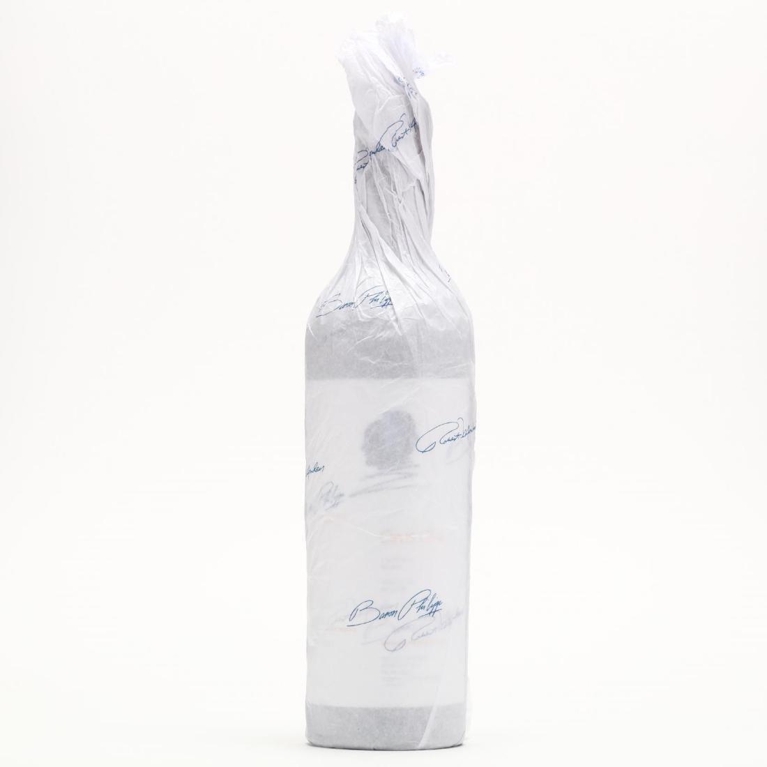 Opus One - Vintage 2013