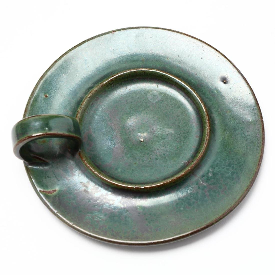 A Group of North Carolina Pottery - 5