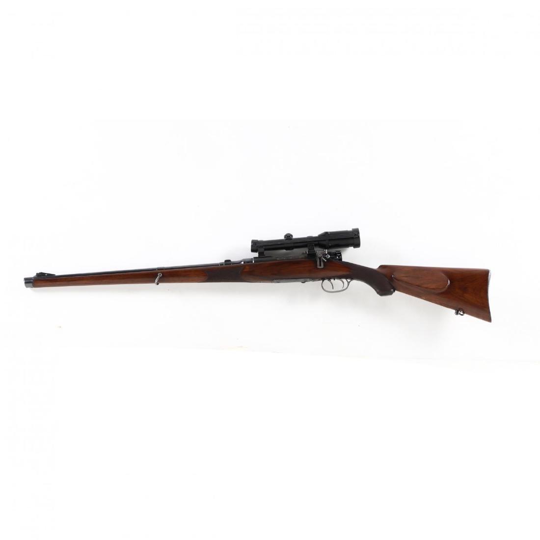 Steyr Mannlicher Schoenauer Sporting Rifle - 6