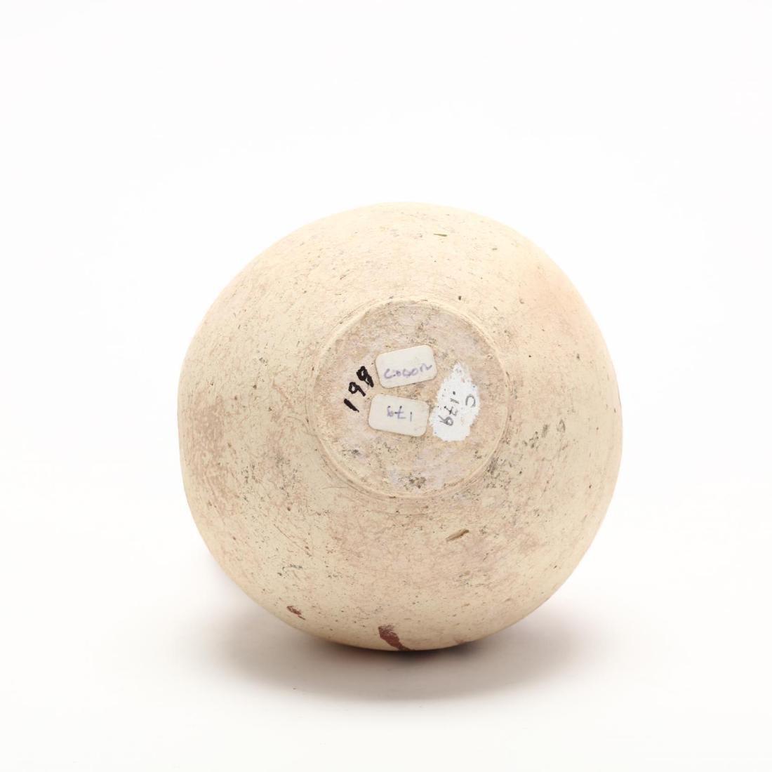 Cypro-Archaic Bichrome Pitcher - 5
