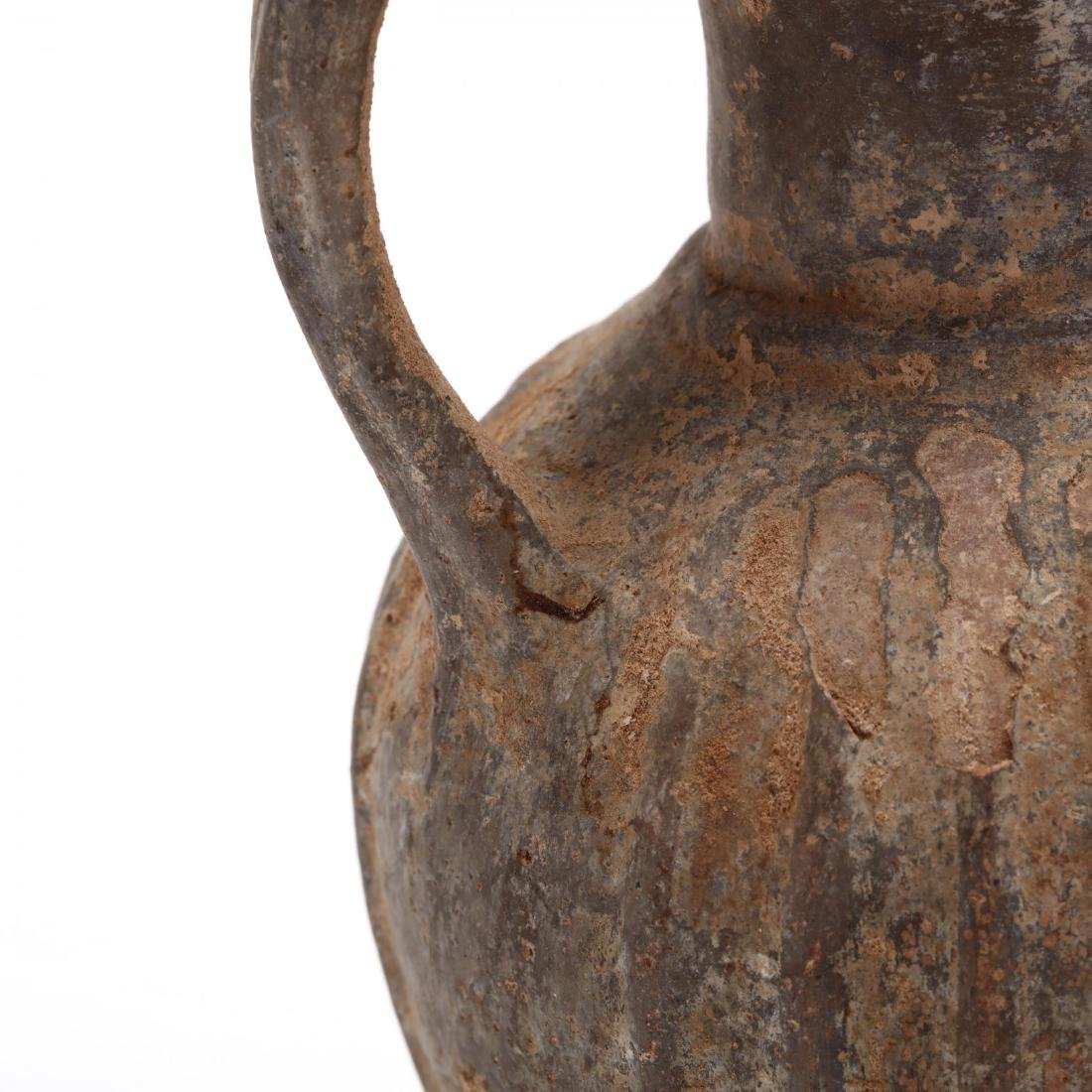 Cypriot Late Bronze Age Jug - 5