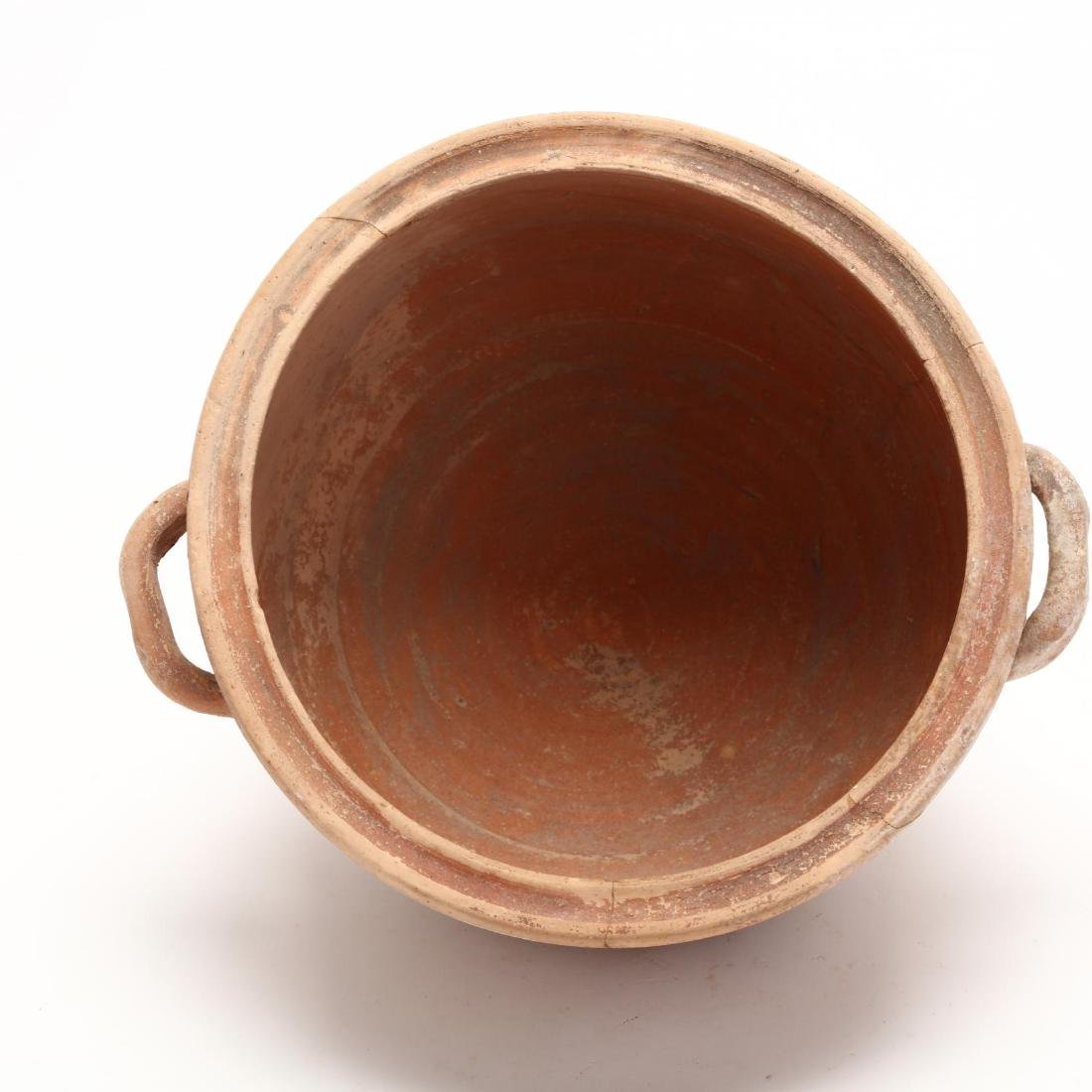 Hellenistic Cypriot Bowl - 2