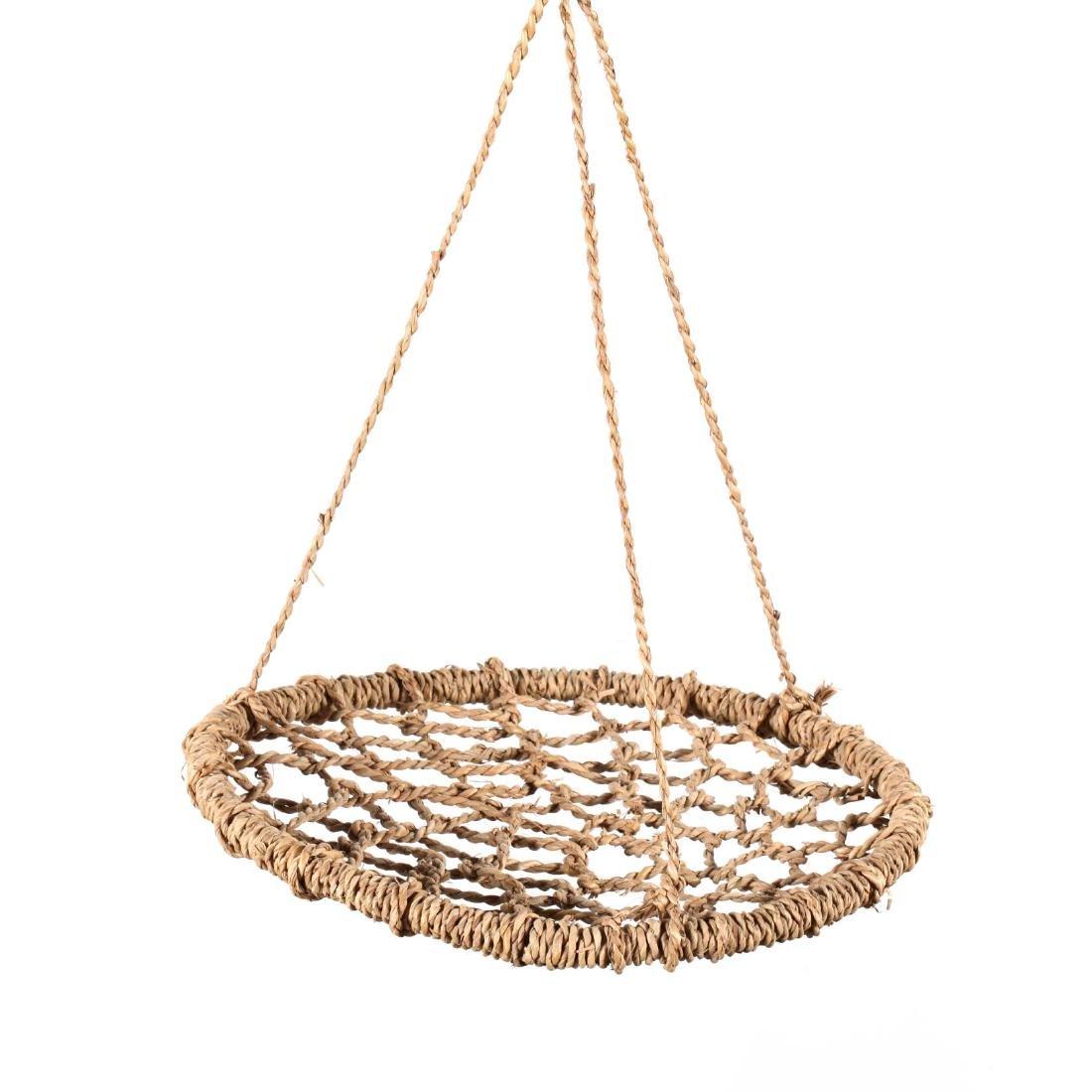 Hanging Fruit and Vegetable Basket - 2