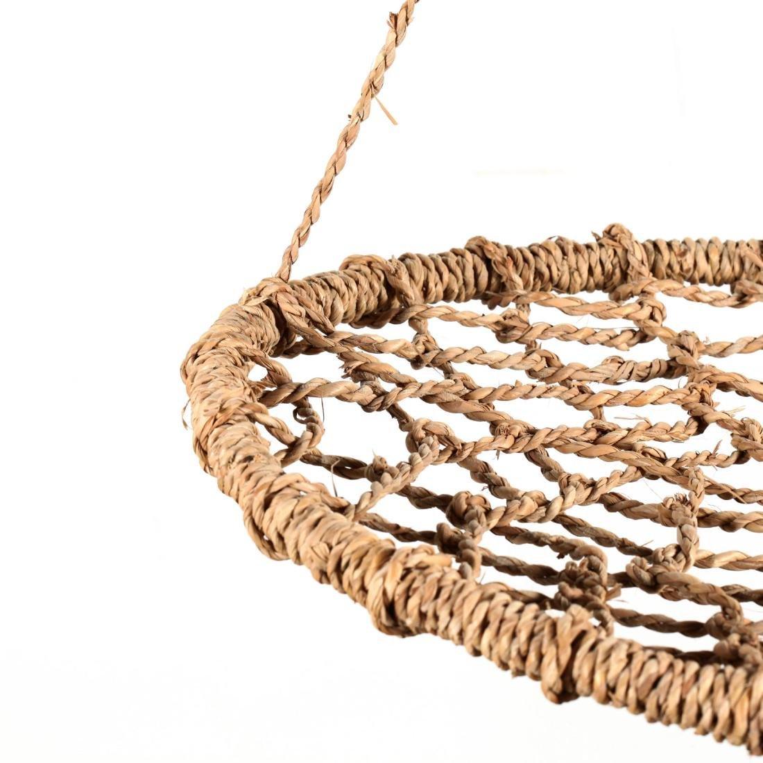 Hanging Fruit and Vegetable Basket - 3