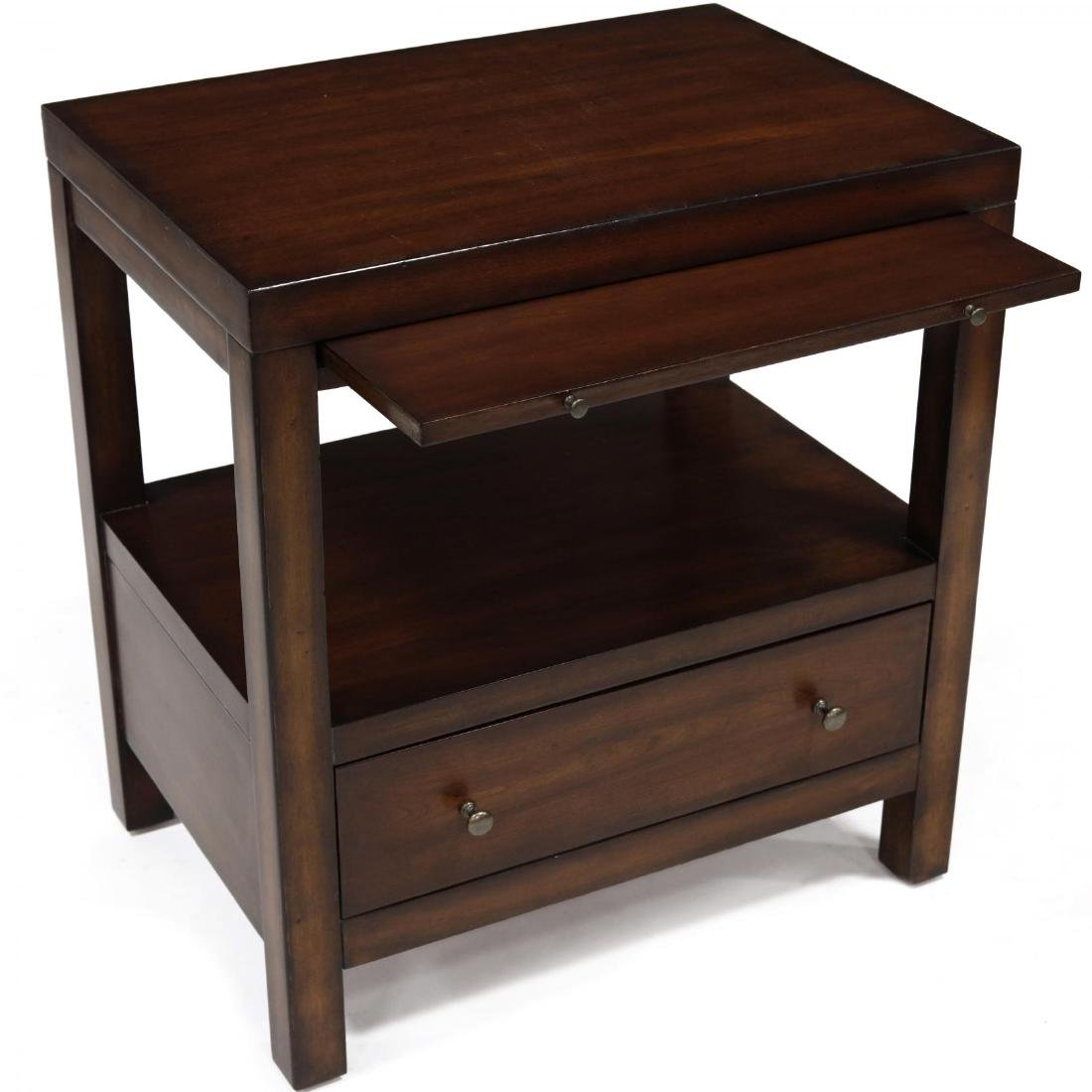 Mitchell Gold, Contemporary Serving Table - 3