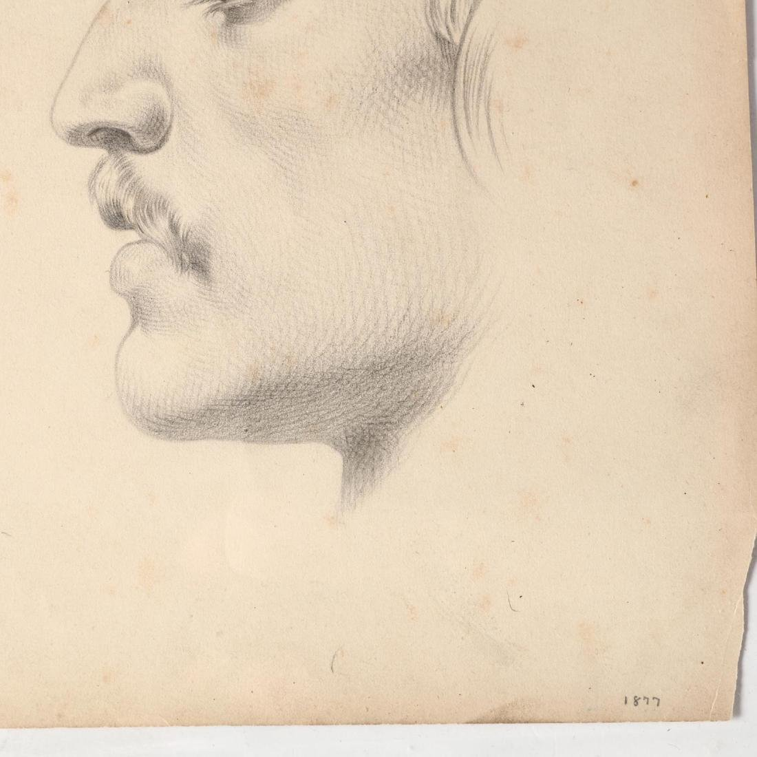 Peter Calvi, Jr. (NY, 1860-1926), A Collection of - 2